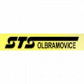STS Olbramovice, spol. s r.o.