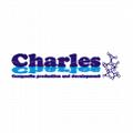 CHARLES - Kompozity s.r.o.