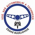 VOŠ, SPŠ automobilní a technická České Budějovice