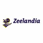 Zeelandia, spol. s r.o.