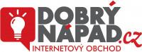 Dobrynapad.cz