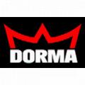 DORMA - dveřní technika ČR, s.r.o.