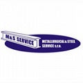 METALLURGICAL & STEEL SERVICE s.r.o.