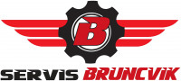 Servis Bruncvik