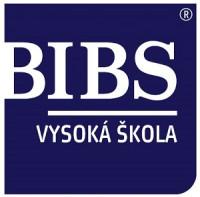 B.I.B.S., a.s.