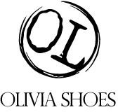 Topánky a obuv | OLIVIA SHOES