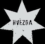 Restaurant Hvězda