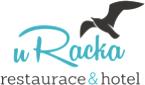 Hotel U Racka ***