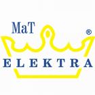 MaT Elektra CZ s.r.o.
