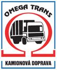 Omega Trans, spol. s r.o.