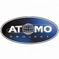 Atomo Projekt, s.r.o.