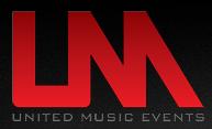UNITED MUSIC, s.r.o.