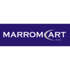 Marrom Art, s.r.o.