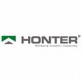 HONTER Company, s.r.o.