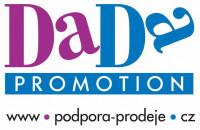 DaDa Promotion, s.r.o.