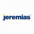 JEREMIAS CZ, s.r.o.
