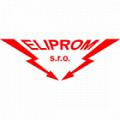 ELIPROM, spol. s r.o.