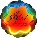 S 21 Energy, s.r.o.