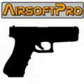 Airsoftpro.cz