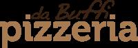 Pizzeria Da Buffi
