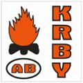 A-B krby