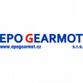EPO GEARMOT, s.r.o.