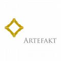 ATELIER ARTEFAKT - Jakub Hájek