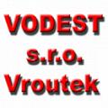 VODEST Vroutek