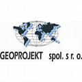 GEOPROJEKT, spol. s r.o.