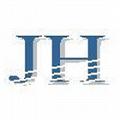 JH Topenářství