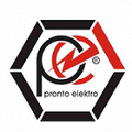 Pronto Elektro Praha, s.r.o.