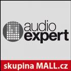 AudioExpert.cz