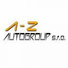 A-Z AUTOGROUP, s.r.o.