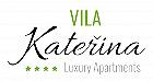 Vila Kateřina