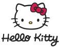 Hello Kitty   Licencované zboží a eshopy zaměřené na sortiment s Hello Kitty