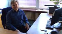 Ing. Petr Zbořil, insolvenční správce