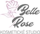 Kosmetické studio Belle Rose