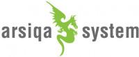 ARSIQA system s.r.o.