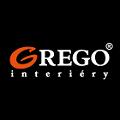 GREGO INTERIÉRY s.r.o.