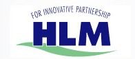 HLM International, s.r.o.