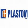 PLASTOM, s.r.o.