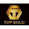 TOP GOLD, s.r.o.