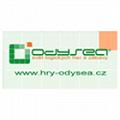 Hry-Odysea.cz