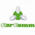 AUTOPŮJČOVNA Carcomm