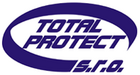 Total Protect, s.r.o.