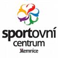 Sportovní centrum Jilemnice