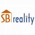 SB reality, spol. s r.o.