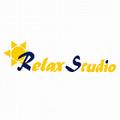 Relax studio – Jana Vintrychová