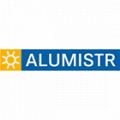 ALUMISTR SE