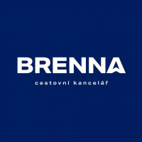BRENNA, s.r.o. – cestovní kancelář